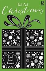 Foil Art Christmas (Foil Art)