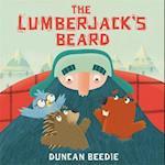 The Lumberjack's Beard af Duncan Beedie