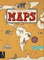 Maps Special Edition (Maps)