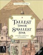 Tallest Tower, Smallest Star