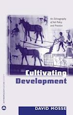 Cultivating Development