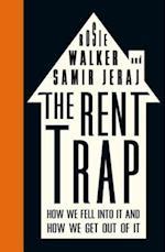 Rent Trap