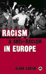 Racism and Anti-Racism in Europe