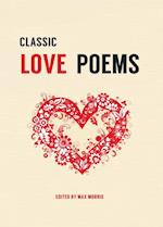 Classic Love Poems
