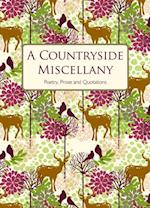 Countryside Miscellany