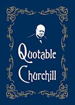 Quotable Churchill