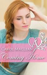Coming Home af Carol Maclean