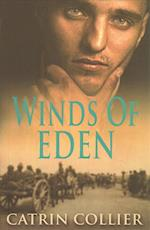 Winds of Eden (The Long Road to Baghdad Series, nr. 2)