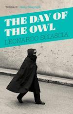 Day Of The Owl af Leonardo Sciascia