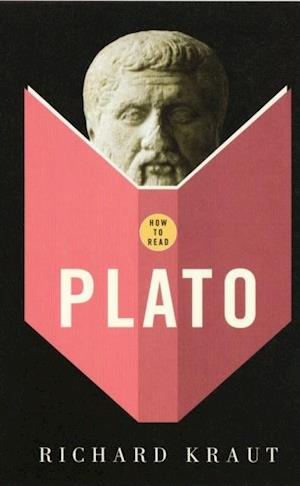 How To Read Plato
