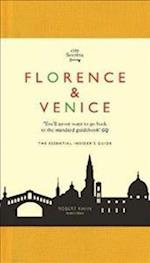 City Secrets: Florence Venice