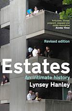 Estates af Lynsey Hanley