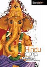 Hindu Stories (Storyteller S)