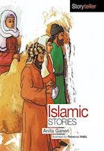 Islamic Stories (Storyteller S)