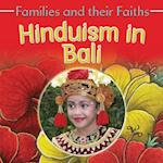 Hinduism in Bali (Families and Their Faiths)