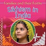 Sikhism in India (Families & Their Faiths)