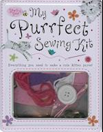 My Purrfect Sewing Kit (Sewing Bee)