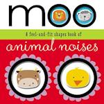 Moo (Fit and Feel)