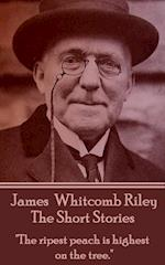 Short Stories af James Whitcomb Riley