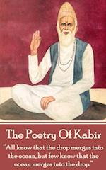 Poetry Of Kabir