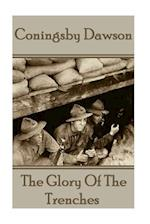 Glory Of The Trenches af Coningsby Dawson