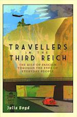 Travellers in the Third Reich