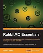 RabbitMQ Essentials