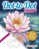 Dot-to-Dot Therapy af David Woodroffe