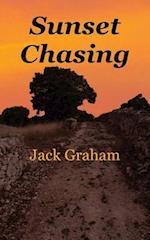 Sunset Chasing af Jack Graham