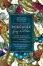 Mischief af Fay Weldon