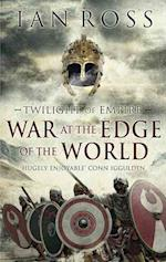War at the Edge of the World af Ian Ross