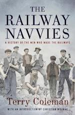 Railway Navvies