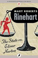 State vs. Elinor Norton