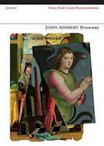 Breezeway af John Ashbery