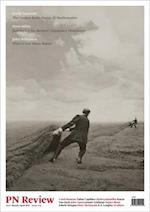 PN Review Issues 234 March - April 2017 (PN Review, nr. 43)