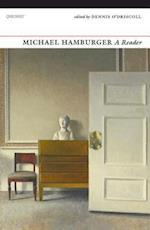 A Michael Hamburger Reader (Fyfield Books)