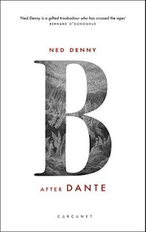 B (After Dante)