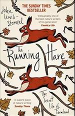 The Running Hare