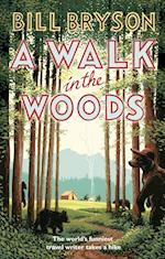 A Walk In The Woods (Bryson)
