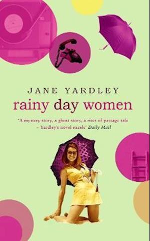Rainy Day Women