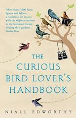 The Curious Bird Lover's Handbook