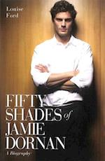 Fifty Shades of Jamie Dornan af Louise Ford
