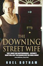 Downing Street Wife
