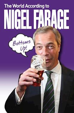 World According to Nigel Farage