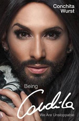 Being Conchita