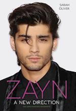 Zayn: A New Direction