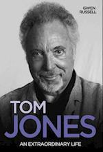 Tom Jones af Gwen Russell