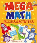 Mega Math