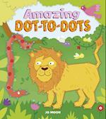Amazing Dot-to-dots