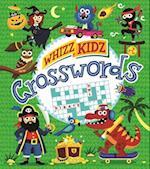 Whizz Kidz Crosswords (Whizz Kidz)